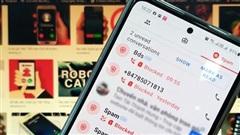 Hà Nội: Hai trường hợp thực hiện cuộc gọi rác, gửi tin nhắn rác bị xử phạt