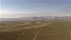 Đại quân Iran: 'Đạn đã lên nòng', chiến sự Azerbaijan và Armenia có thể mất kiểm soát