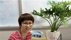 Bí mật của một doanh nghiệp Việt khiến nhân viên tự hào hơn làm việc ở tập đoàn đa quốc gia