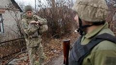 Nga sẽ 'rời khỏi' Donbass nếu Ukraine có bước đi quyết định?