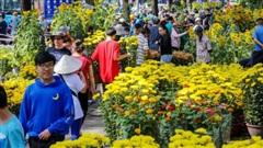 Dự kiến người lao động được nghỉ 7 ngày dịp Tết Tân Sửu 2021