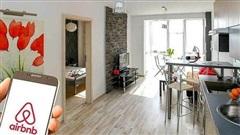 Airbnb dự định IPO tại sàn chứng khoán Nasdaq
