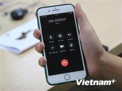Hà Nội: Xử phạt trường hợp thực hiện cuộc gọi rác và gửi tin nhắn rác