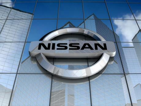 Nissan Motor Co. sẽ tăng công suất của các nhà máy ở Trung Quốc