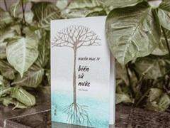 Nhà văn Nguyễn Ngọc Tư cho ra mắt tiểu thuyết thứ hai sau 8 năm