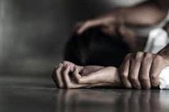 Vụ cô gái thiểu năng đi chặt củi bị hiếp dâm: Cái kết đắng cho gã 'yêu râu xanh' Đậu Hồng Sơn