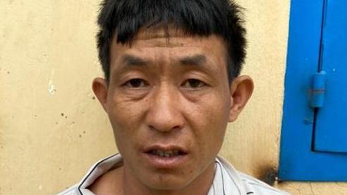 Bắt giam gã dượng 'hờ' nhiều lần hiếp dâm bé gái 13 tuổi