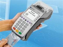 Chip Contactless: Công nghệ thanh toán không chạm của VietinBank