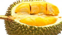 Những loại trái cây càng ăn càng nổi mụn chị em nên tránh xa