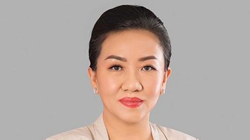 Bà Nhan Húc Quân - Tổng giám đốc Công ty New Toyo (Việt Nam): 'Hãy vượt qua thách thức và chính mình'