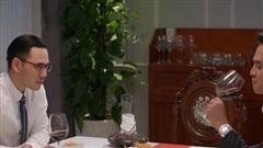 'Trói buộc yêu thương' tập 18: Khánh coi người yêu cũ là báu vật, thì vợ con anh là gì?