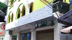 Trung tâm ngoại ngữ âm thầm đóng cửa, hàng trăm học viên ở Hà Nội kêu cứu