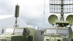 Tin tức quân sự mới nóng nhất ngày 29/10: Ukraine cung cấp 'thợ săn S-300' tối tân nhất cho Azerbaijan