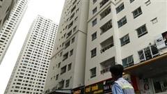 Cơ hội mua nhà của người thu nhập thấp dần biến mất