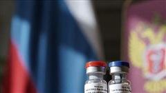 Nga sản xuất đại trà vắc-xin Covid-19 thứ 2, chuẩn bị ra mắt vắc-xin thứ 3