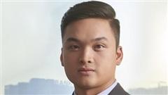 Hoạt động kinh doanh chính của Hòa Bình Corp lỗ 14 tỷ đồng trong quý đầu tiên CEO sinh năm 1992 điều hành