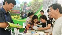 Ngày hội Khuyến mại du lịch Hà Nội 2020 với hàng nghìn tour giảm giá 50%