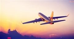 Bộ Giao thông Vận tải cấp giấy phép kinh doanh vận chuyển hàng không cho Vietravel Airlines