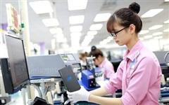 Covid-19: Đặt quyền lợi người lao động cao hơn tính toán kinh tế