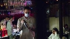 Hơn 44,7 triệu ca mắc COVID-19 trên thế giới, nhiều nước gia hạn lệnh giới nghiêm