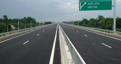 Không có dự án mới, cảnh báo tình trạng đóng băng thị trường PPP giao thông