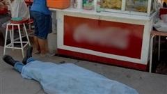 Mexico: Phát hiện ngôi mộ tập thể chôn cất 59 thi thể tại điểm 'nóng' bạo lực