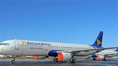 Vietravel Airlines đã có giấy phép bay