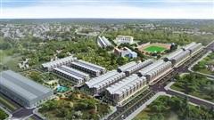 Bắc Ninh rà soát dự án giao đất không qua đấu thầu