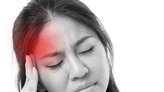 Đau đầu: Tín hiệu cảnh báo những bất thường của sức khỏe