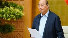 Thủ tướng yêu cầu nói rõ cơ quan nào gây khó khăn, phiền hà cho thủ tục ODA