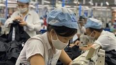 Bình Dương thực hiện quyết liệt các giải pháp phát triển kinh tế - xã hội
