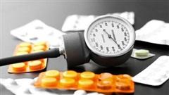 Lưu ý khi dùng thuốc hạ huyết áp