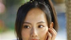 Không phải cứ phim Kim Dung là 'auto' thành công, 3 cái tên thất bại thảm hại này chính là minh chứng