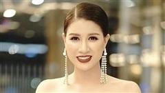 Trang Trần 'nổi đoá' vì vợ chồng Lý Hải đi làm từ thiện còn bị dân mạng chỉ trích