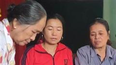 Lãnh đạo huyện ở Quảng Bình yêu cầu cán bộ thôn trả tiền đã thu từ người dân do ca sĩ Thuỷ Tiên cứu trợ