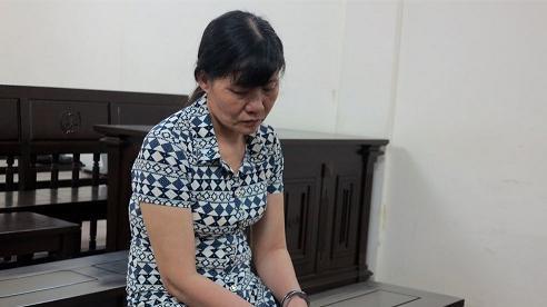 Trăn trở của luật sư về vụ mẹ sát hại con ruột, 22 năm mới bị bắt