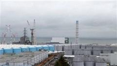 Mục tiêu khí hậu của Nhật Bản mở đường cho ngành hạt nhân