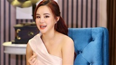 Chi 1 tỷ đồng làm MV ca nhạc, nhiều người nói Vy Oanh bị 'lừa tiền'