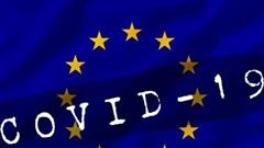 Làn sóng Covid-19 thứ hai: Châu Âu lo sợ 'mùa Đông đen tối', người dân mệt mỏi, ám ảnh thất nghiệp