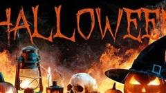 Top những bộ phim kinh dị không thể bỏ lỡ dịp lễ Halloween 2020