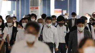 Nhật Bản hạ mức khuyến cáo đi lại với Việt Nam và 8 quốc gia