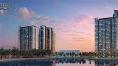 Masterise Homes mang triết lý 'Khách hàng là trọng tâm' đến thị trường Hà Nội