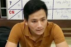 Công an Quảng Bình khởi tố 3 đối tượng lừa đảo, chiếm đoạt tiền qua facebook