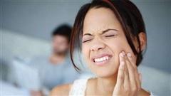 Đau răng có thể cảnh báo cơn đau tim?