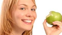 4 món ăn vặt dành riêng cho nàng muốn giảm cân