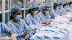 Nikkei: Việt Nam hưởng lợi nhiều nhất từ chiến tranh thương mại Mỹ - Trung!