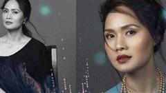 'Nữ hoàng nhạc phim' Mai Hoa: 'Nếu bảo tôi tổ chức liveshow bán vé thì tôi thà đi bán rau'