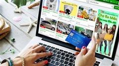 Nghiện mua sắm trực tuyến có thể dấu hiệu của chứng bệnh tâm thần, hãy làm ngay việc này để tránh 'mắc bệnh'