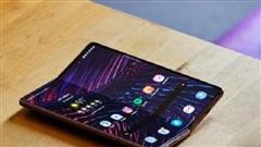 Tin tức công nghệ mới nhất ngày 30/10: Samsung đạt doanh thu 59 tỷ USD quý 3/2020, cao nhất từ trước đến nay