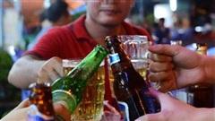 Những chính sách mới có hiệu lực từ tháng 11/2020: Ép người khác uống rượu bị phạt 3 triệu đồng